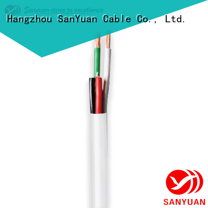 hot selling audio cable series for recording studio