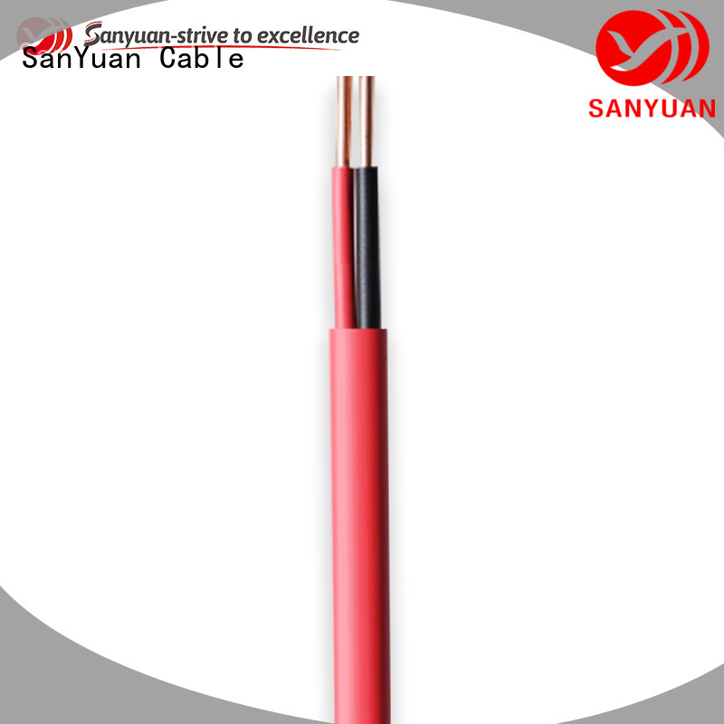 wholesale control cable suppliers for instrumentation