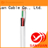 hot selling audio cable supplier for speaker