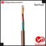 best thermostat cable manufacturers for annunciator