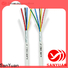 top fire alarm cable suppliers for fire alarm systems