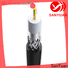 easy to expand cable 75 ohm company for data signals