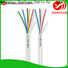 wholesale alarm cable suppliers for intercom