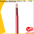 latest control cable suppliers for automation