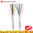 wholesale fire alarm network cable factory for smoke alarms