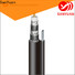 SanYuan best 75 ohm coaxial cable manufacturers for data signals