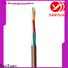 top thermostat cable manufacturers for thermostat control