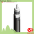 SanYuan cable coaxial 75 ohm manufacturers for satellite