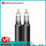 long lasting 75 ohm coax manufacturers for digital video