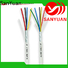 best fire alarm cable manufacturers for smoke alarms
