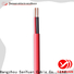 high-quality control cable company for automation
