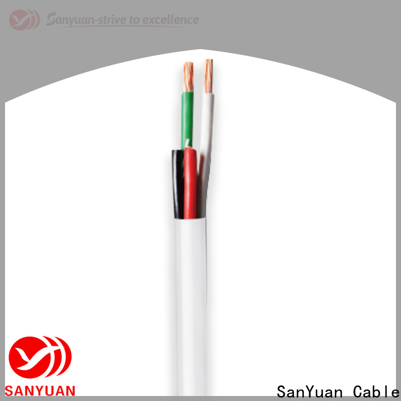 hot selling audio cable wire series for recording studio