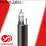 SanYuan top cable 75 ohm supply for HDTV antennas