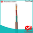 SanYuan thermostat wire company for signal systems
