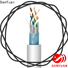 SanYuan best category 7 lan cable manufacturer for railway