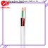 SanYuan hot selling audio cable factory direct supply for speaker