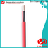 latest control cable manufacturers for instrumentation