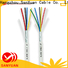 best fire alarm cable supply for smoke alarms