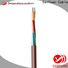 SanYuan latest thermostat cable supply for annunciator