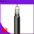 SanYuan trustworthy 50 ohm cable manufacturer for walkie talkies