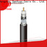 SanYuan latest 75 ohm cable supply for digital audio