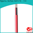 SanYuan best control cable company for instrumentation