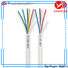 SanYuan wholesale security alarm cable manufacturers for intercom