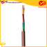 wholesale thermostat cable manufacturers for signal systems