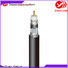 SanYuan cable 75 ohm supply for HDTV antennas