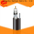 SanYuan latest cable coaxial 75 ohm suppliers for HDTV antennas