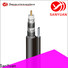 SanYuan cheap cable coaxial 75 ohm suppliers for digital video