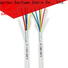 wholesale fire alarm network cable supply for smoke alarms
