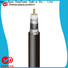 SanYuan long lasting cable coaxial 75 ohm suppliers for digital audio