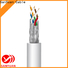 SanYuan latest cat 7a cable supply for gaming