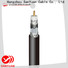 SanYuan cable 75 ohm company for data signals