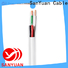 SanYuan hot selling audio cable supplier for speaker