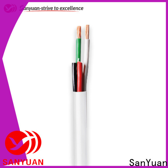 durable audio cable wire directly sale for recording studio