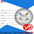 SanYuan hot selling cat6 cable factory direct supply for internet