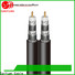 best cable coaxial 75 ohm suppliers for digital audio