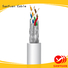 best cat 7a ethernet cable manufacturers for data transfer